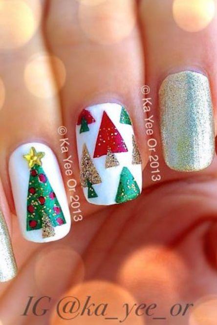 1479155698-triangle-trees-christmas-nail-art