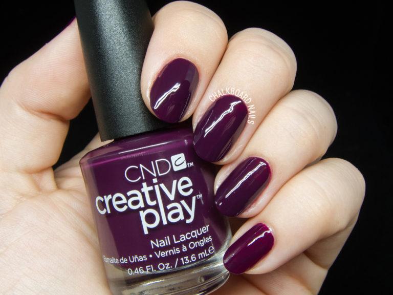 cnd-creative-play-naughty-or-vice