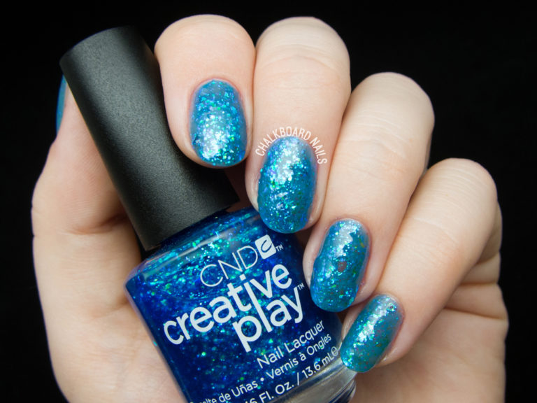 cnd-creative-play-turquoise-tidings