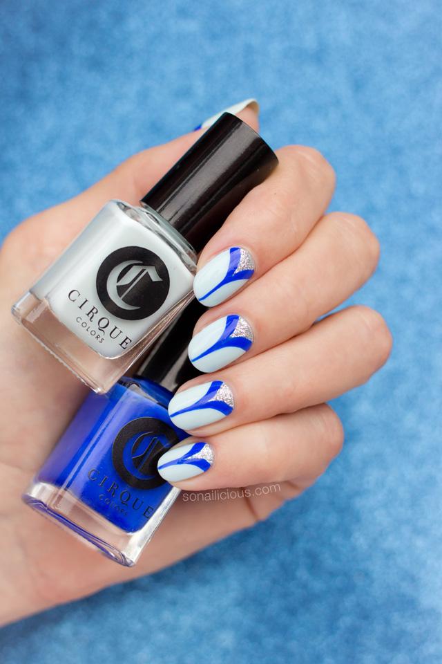 elegant-nails-pretty-blue-nails