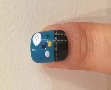 ve-nail-step11