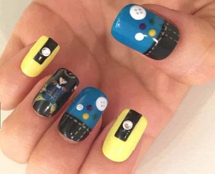 ve-nail-step12