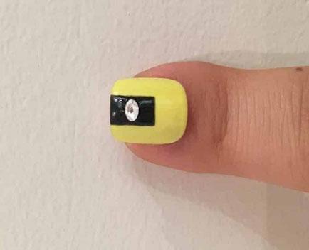 ve-nail-step9