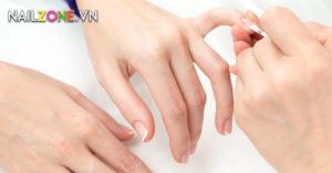 4 Kiểu Chăm Sóc Móng Mà Phụ Nữ Nên Biết