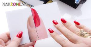 Cách Tháo Móng Đắp Bột Acrylic Tại Nhà