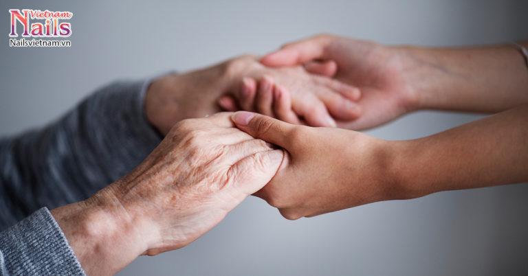 Dịch vụ chăm sóc móng tay cơ động: Mô hình kinh doanh mới | NailsVietnam