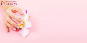12 mẫu móng tay ombre siêu trending