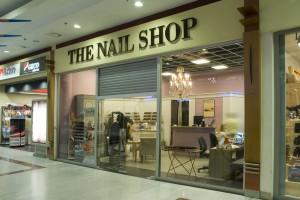 Những điểm cần lưu ý trước khi mở Salon nail