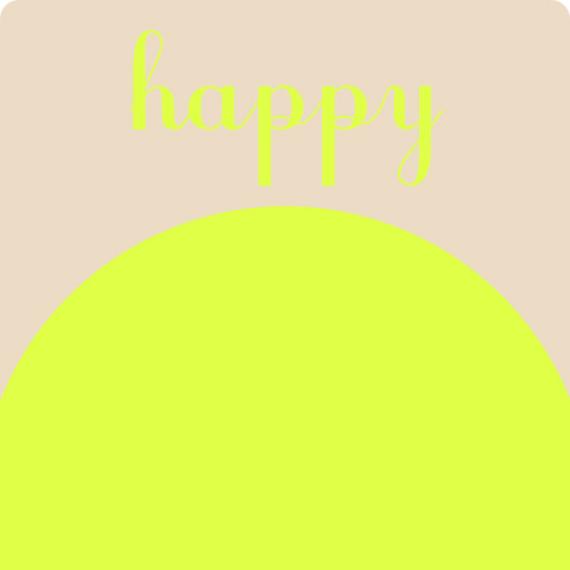 n-NAIL-POLISH-PERSONALITY-HAPPY-570