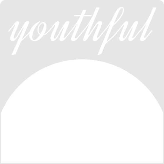 n-NAIL-POLISH-PERSONALITY-YOUTHFUL-570