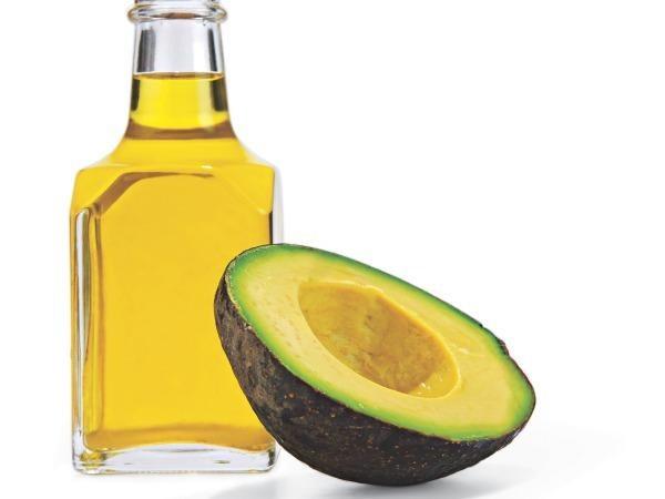600x450-avocado-oil-COMP-042300_f_fix_sick04a.jpg (Copy)