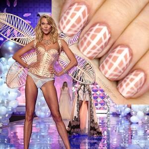 Ấn Tượng Từ Show Diễn Thời Trang Victoria's Secret