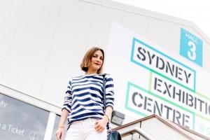 10 Khám Phá Ngạc Nhiên Từ Beauty Expo Australia 2015