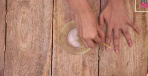 Chăm Sóc Móng: Mẹo Hay Cho Móng Tay Yếu & Hư Tổn