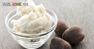 Chăm sóc da và cách hoạt động của sản phẩm chăm sóc da dưỡng ẩm