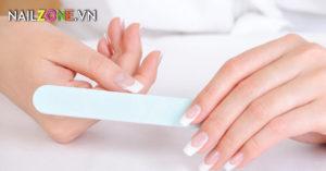 Các loại dụng cụ làm nail và cách làm sạch dụng cụ nail