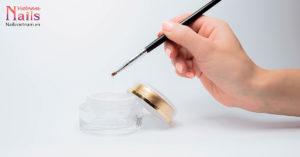 An toàn sức khỏe cho thợ nail | NailsVietnam