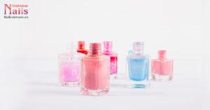 3 chất độc hại nhất trong sơn móng và sản phẩm chăm sóc móng| NailsVietnam