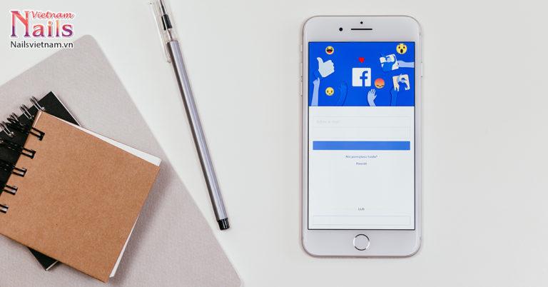 Giới thiệu lớp Workshop miễn phí: Làm thế nào để gia tăng khách hàng đến với salon nail nhờ Facebook? | NailsVietnam