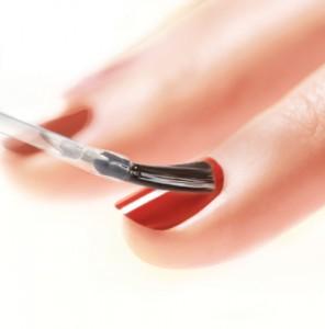 Thương hiệu nail ORLY – Tất cả bắt đầu từ Pink