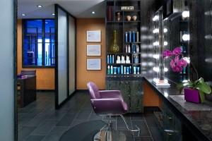 Xây Dựng Hình Ảnh Salon Nail Sạch & An Toàn